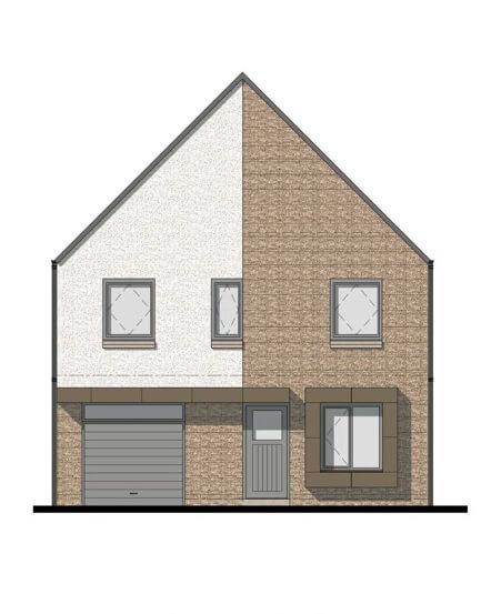 House-Type-C-West