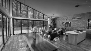Panacea Property: Property Development