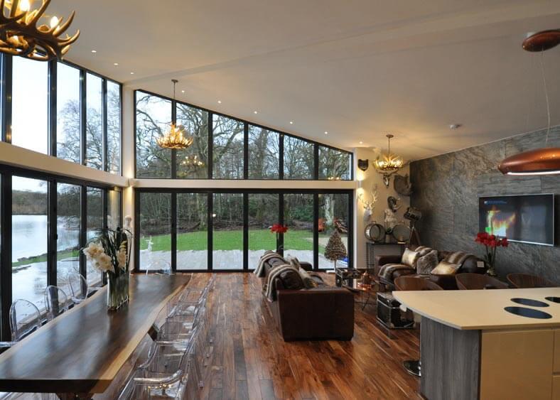 Panacea Property: Paisley Apartments