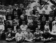 Gartconner Pupils